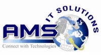 AMS IT Solutions